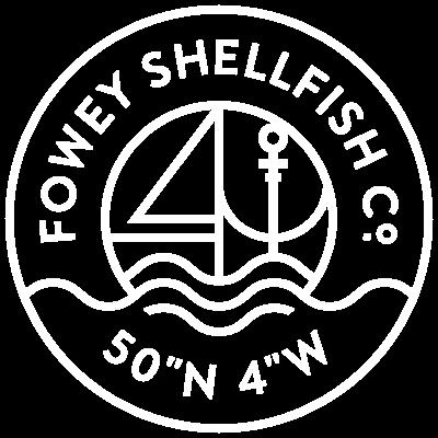 Fowey Shellfish Organic Mussels Farm